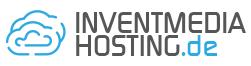 inventmedia hosting